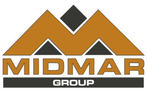 Midmar Group Logo