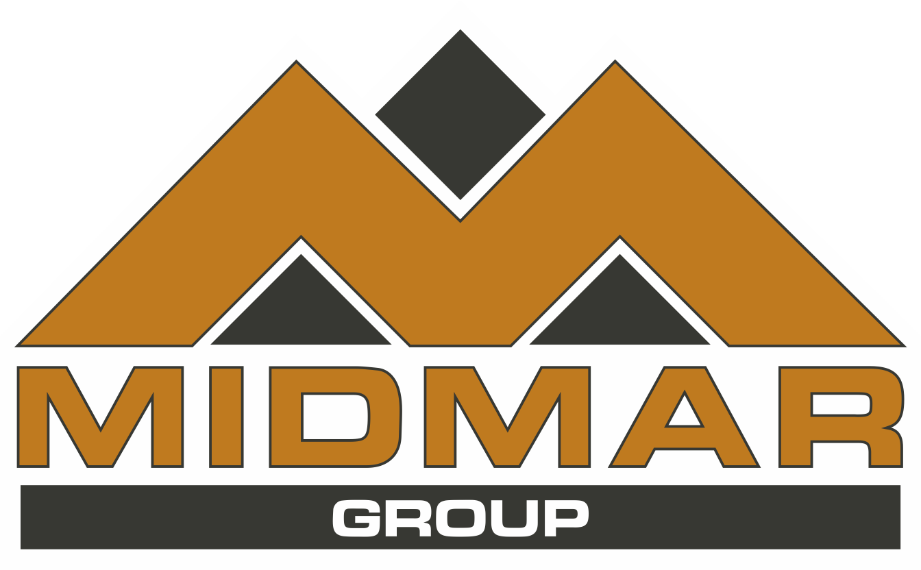 Midmar Group